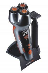 SH500E HR 2