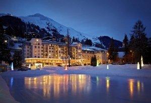 Seehof-Davos4