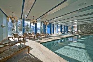 carlton-pool