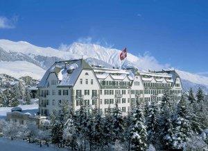 cresta-palace-cresta-palace-winter