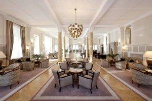 cresta-palace-grand-hall