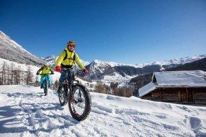 fat-bike-livigno-roby-trab
