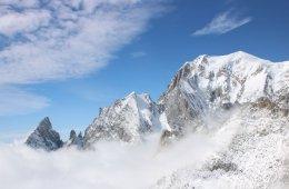 Aostatal Reisetipps 02