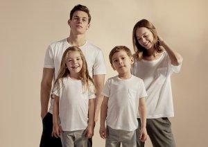 I_Family_ILoveNature_14090_14360_14573_quer