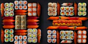 Sushi_Shop_Zurich
