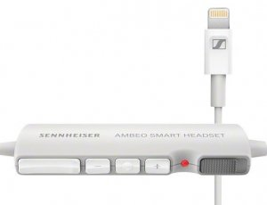 x1_desktop_AMBEO-Smart-Headset-sennheiser-10