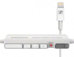 x1_desktop_AMBEO-Smart-Headset-sennheiser-10