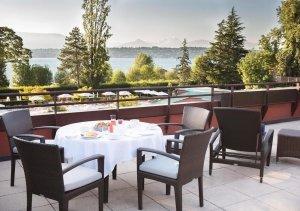304-Suite-Lac-Terrace-La-Reserve-Geneve-2