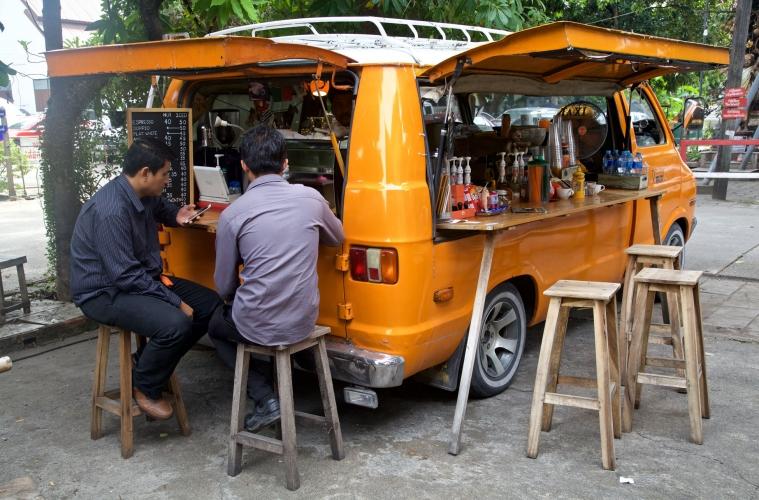 Chiang Mai Kaffee 09