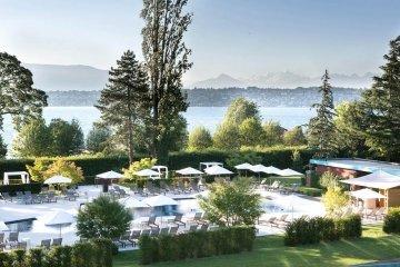 Pool-Park-La-Reserve-Geneve-1