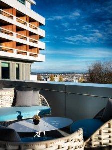 24-Stunden-in-Zurich-5