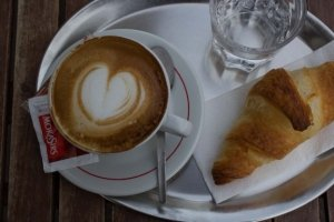 Cafe-Del-Mundo-Gundeli-03