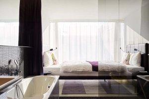 Top-10-Wir-lieben-Basel-Hotels-Jugendherberge03