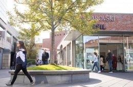 Outletcity Metzingen Shopping Tipps 12