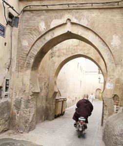48-Stunden-in-Marrakech03